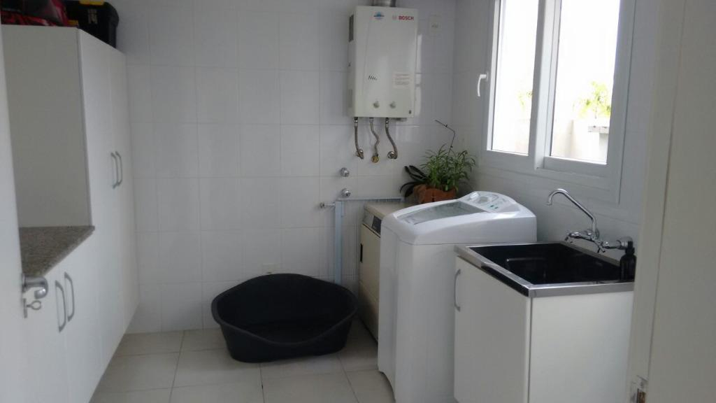 Casa 3 Dorm, Alphaville, Gravataí (CA1360) - Foto 15
