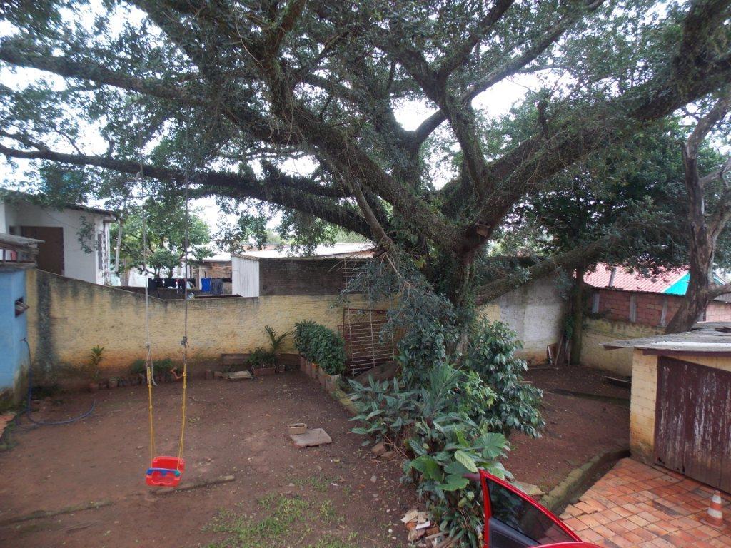 Terreno, Salgado Filho, Gravataí (TE0700) - Foto 8