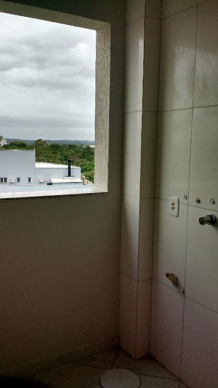 Apto 3 Dorm, Centro, Gravataí (AP0865) - Foto 8
