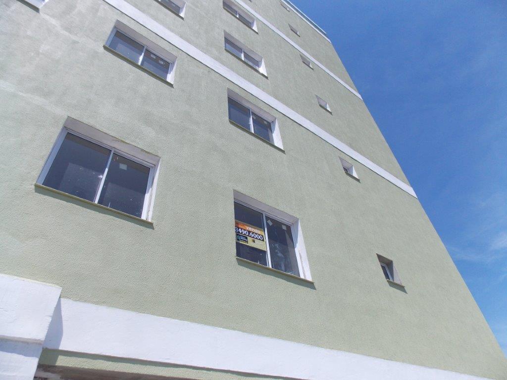N Grupo - Apto 2 Dorm, Santa Cruz, Gravataí - Foto 9