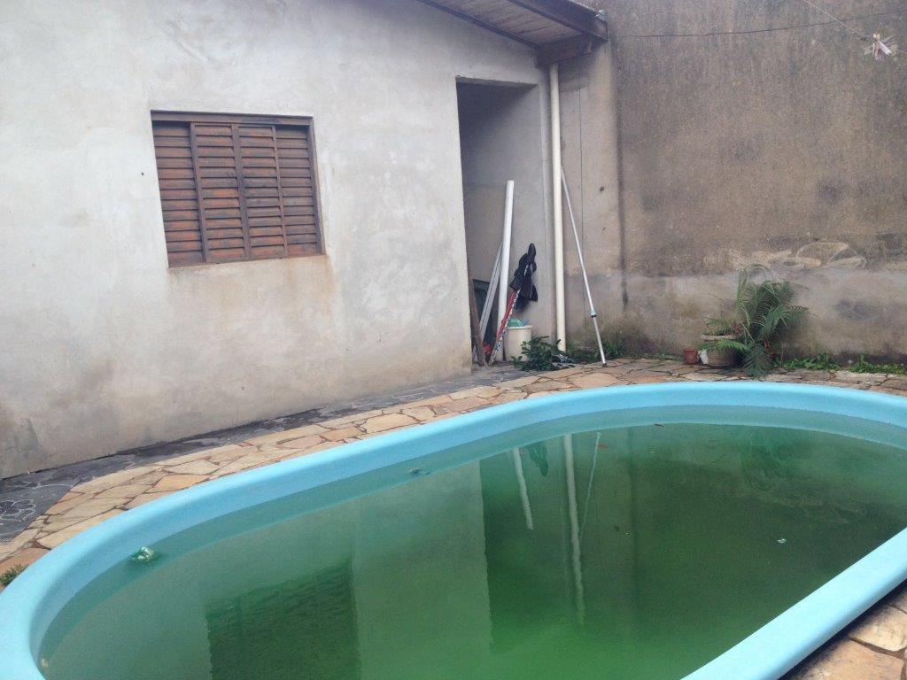 Casa 3 Dorm, Jansen, Gravataí (CA1355) - Foto 7