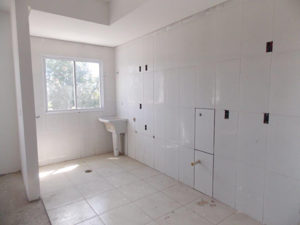 N Grupo - Apto 2 Dorm, Santa Cruz, Gravataí - Foto 4