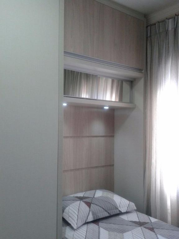 Apto 3 Dorm, Centro, Gravataí (AP0572) - Foto 13