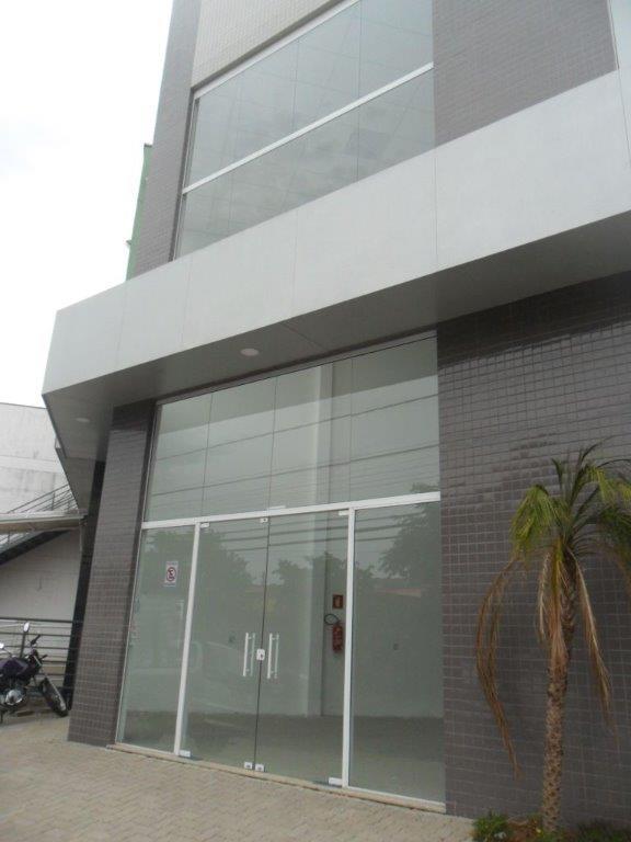 Sala, Salgado Filho, Gravataí (SA0119) - Foto 3