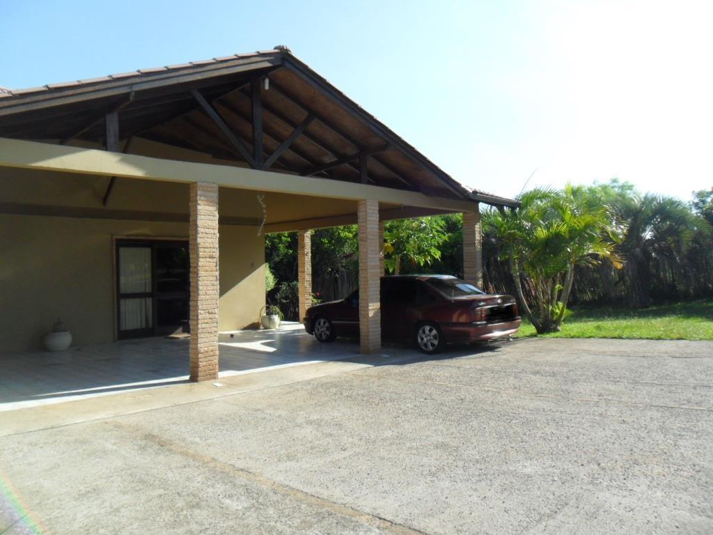 Casa 3 Dorm, Bosques do Sul, Gravataí (CA1059) - Foto 2