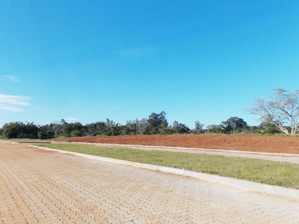 Terreno, Barro Vermelho, Gravataí (TE1187) - Foto 2