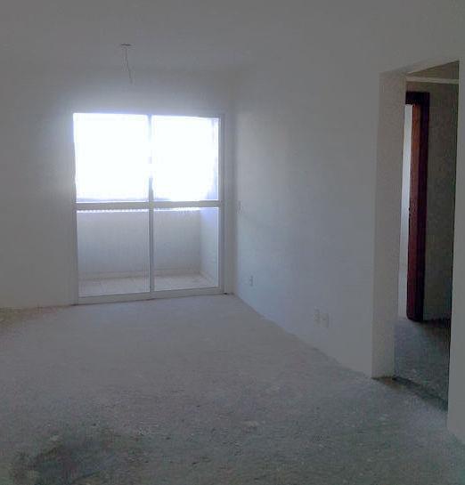 Apto 3 Dorm, Centro, Gravataí (AP0894) - Foto 2