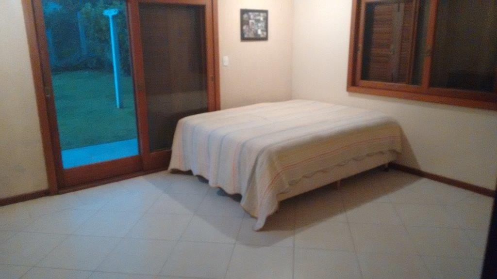 Casa 4 Dorm, Paragem dos Verdes Campos, Gravataí (CA1383) - Foto 16