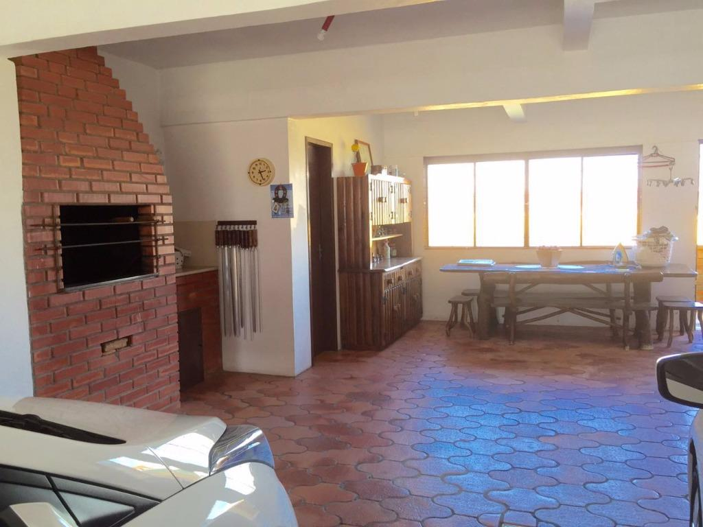 Casa 2 Dorm, Parque Ely, Gravataí (CA1382) - Foto 15