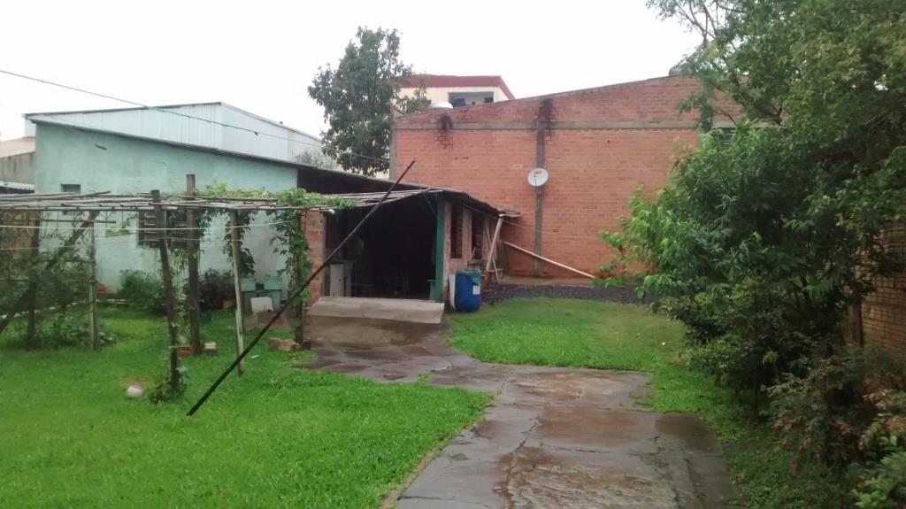 Terreno, Vera Cruz, Gravataí (TE0699) - Foto 6