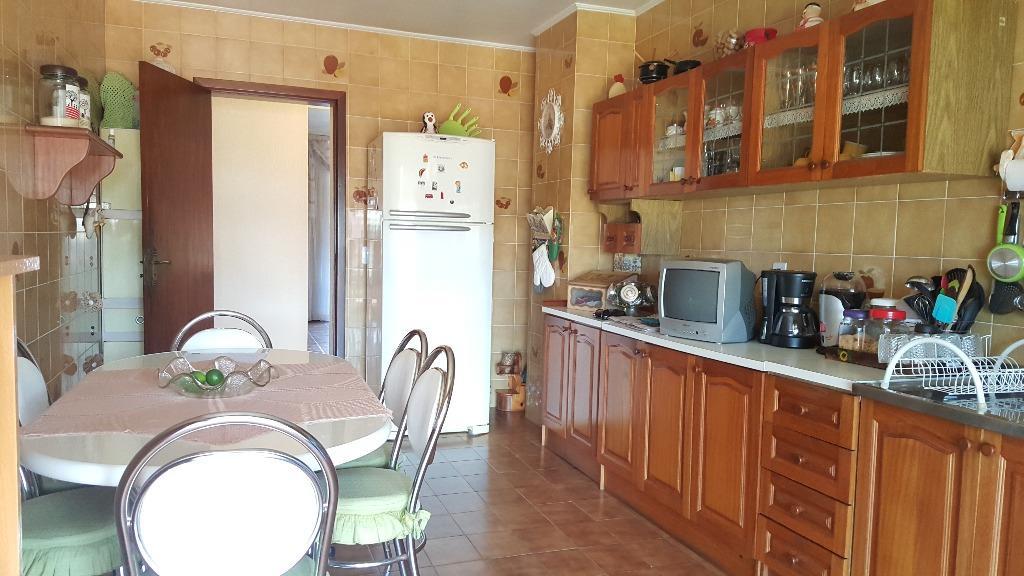 Casa 2 Dorm, Parque Ely, Gravataí (CA1382) - Foto 4