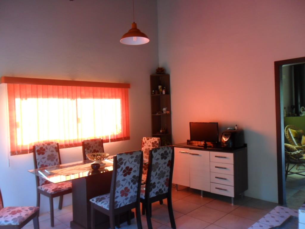 Casa 3 Dorm, Bosques do Sul, Gravataí (CA1059) - Foto 8