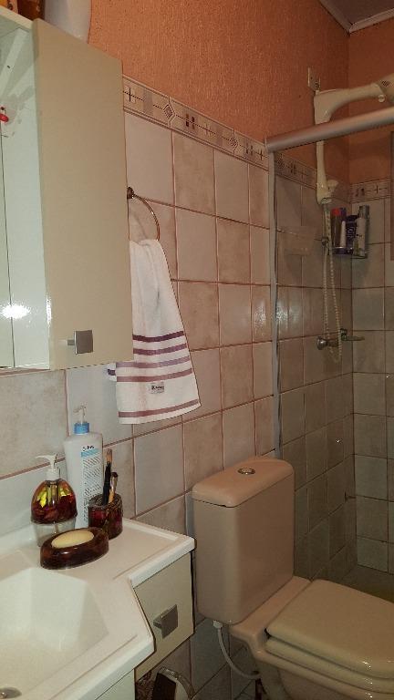 Casa 3 Dorm, Dom Feliciano, Gravataí (CA1384) - Foto 8