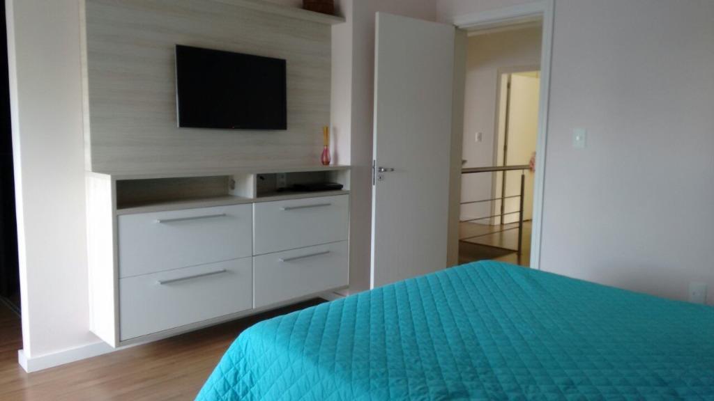 Casa 3 Dorm, Alphaville, Gravataí (CA1360) - Foto 7