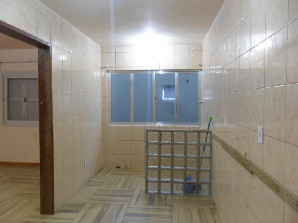 Apto 2 Dorm, Vila Elisa, Gravataí (AP0862) - Foto 2