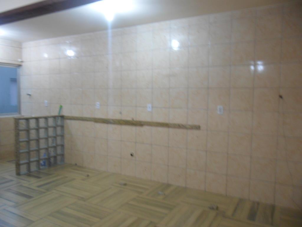 Apto 2 Dorm, Vila Elisa, Gravataí (AP0862) - Foto 3