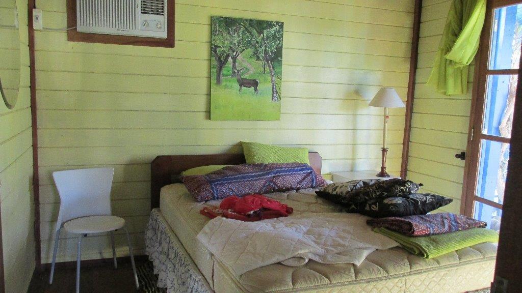 Casa 3 Dorm, Paragem dos Verdes Campos, Gravataí (CA1386) - Foto 15