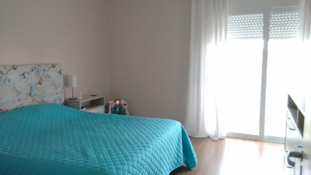 Casa 3 Dorm, Alphaville, Gravataí (CA1360) - Foto 6