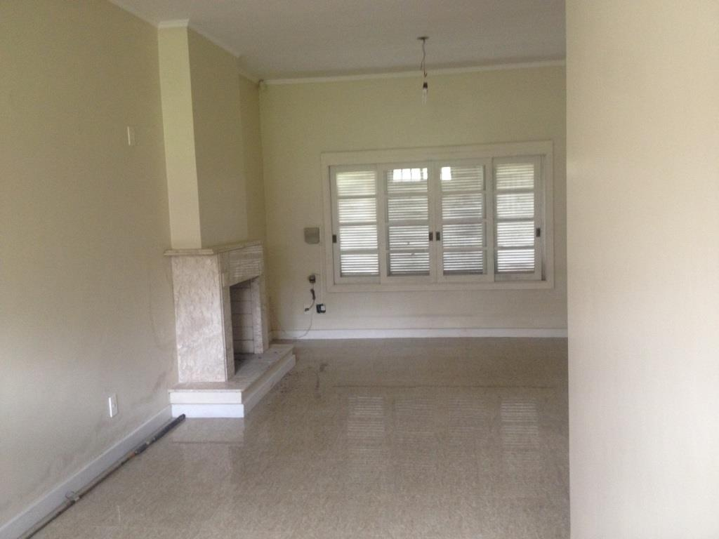 Casa 4 Dorm, Bosques do Sul, Gravataí (CA1272) - Foto 3