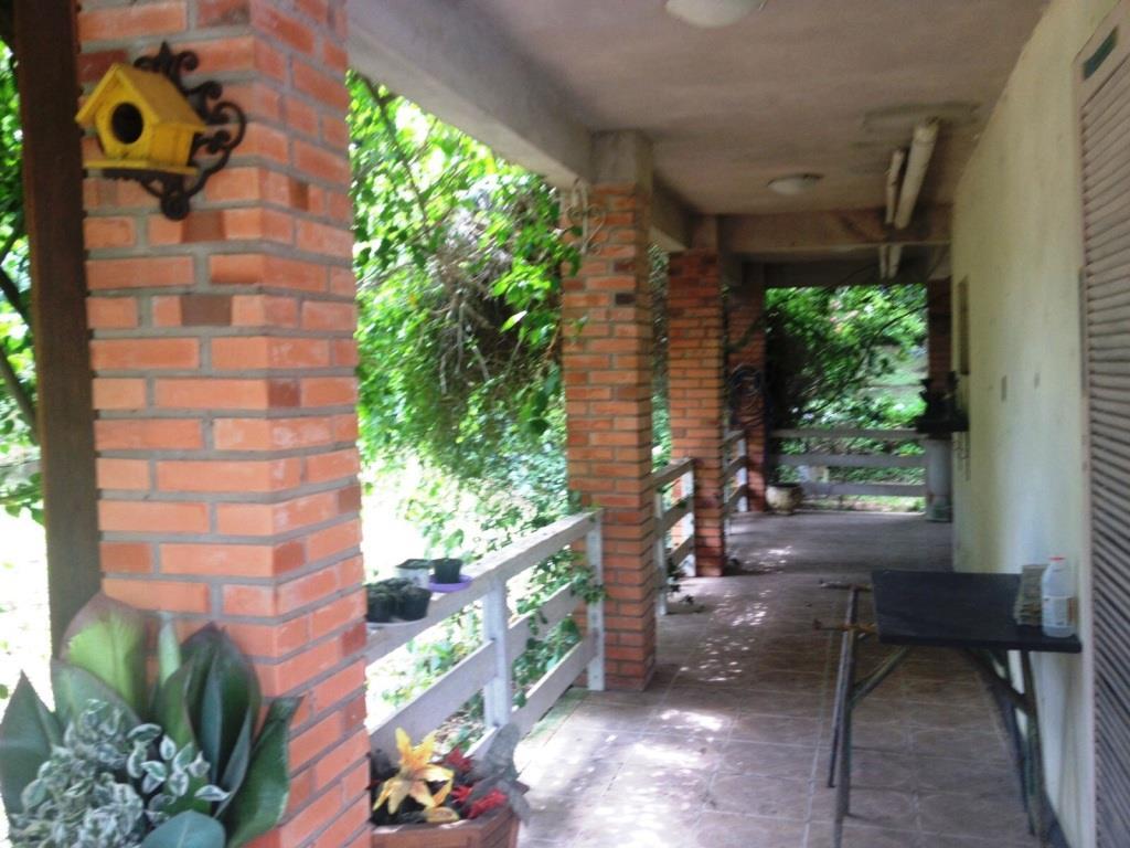 N Grupo - Casa 5 Dorm, Recanto Corcunda, Gravataí
