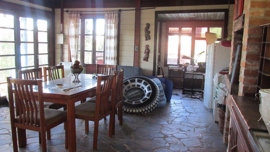Casa 3 Dorm, Paragem dos Verdes Campos, Gravataí (CA1386) - Foto 18