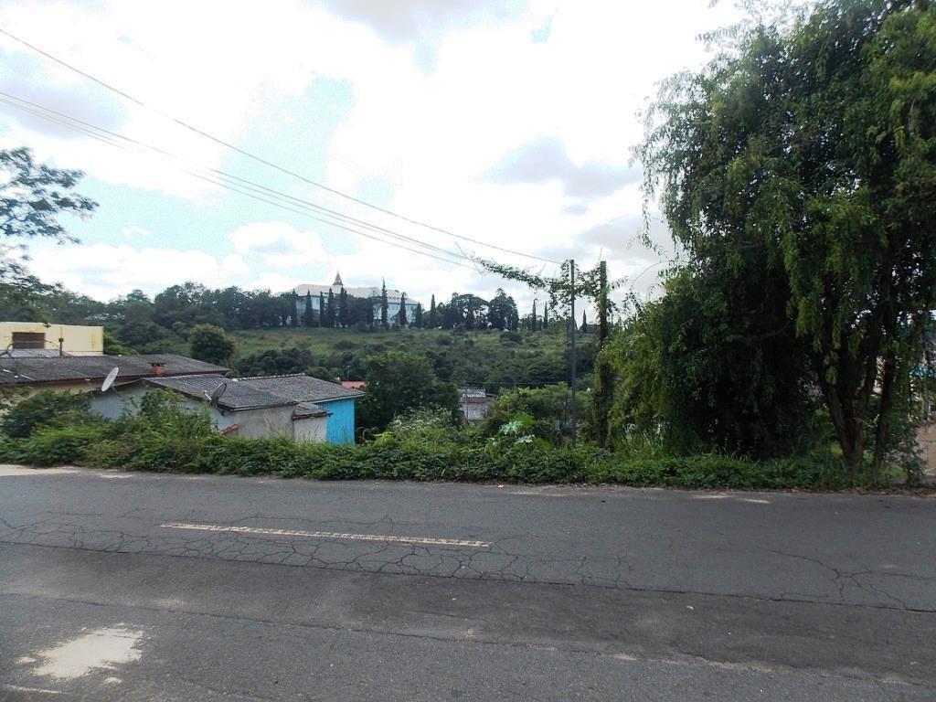 Terreno, Oriço, Gravataí (TE1075) - Foto 2