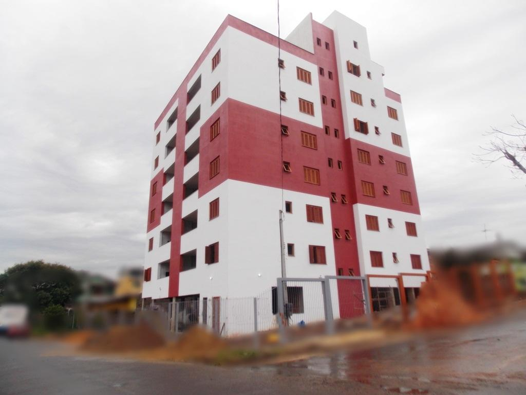 Apto 2 Dorm, São Jerônimo, Gravataí (AP0756) - Foto 3