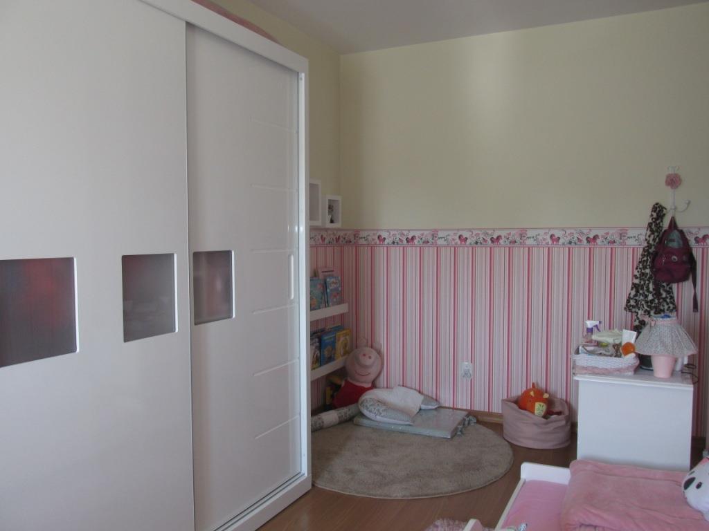 Apto 3 Dorm, Centro, Gravataí (AP0789) - Foto 9