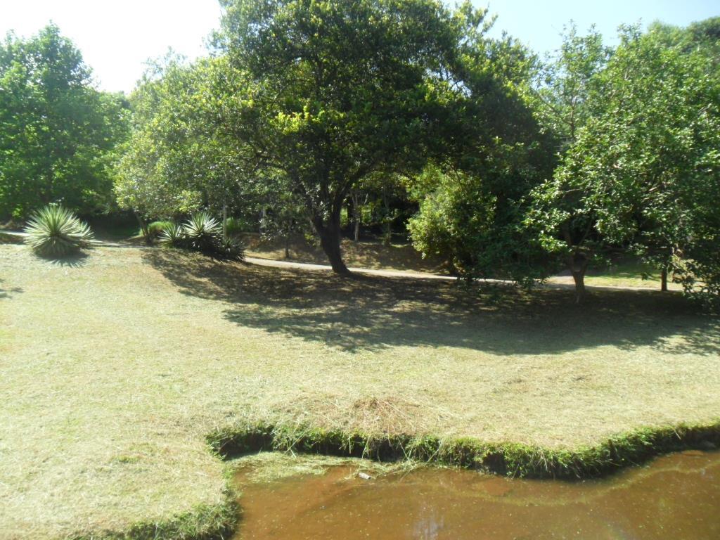 Terreno, Bosques do Sul, Gravataí (TE1179) - Foto 2