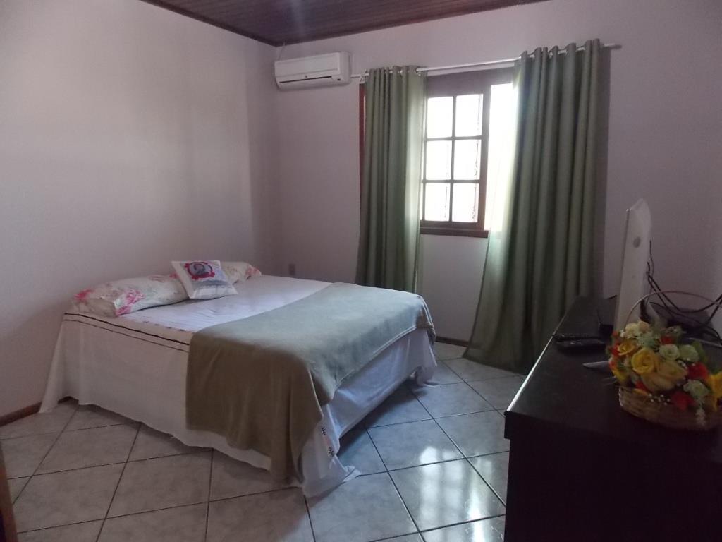 Casa 2 Dorm, Monte Belo, Gravataí (CA1290) - Foto 10