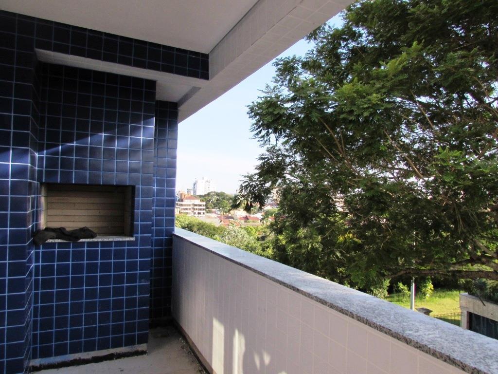 Apto 3 Dorm, Dom Feliciano, Gravataí (AP0628) - Foto 2