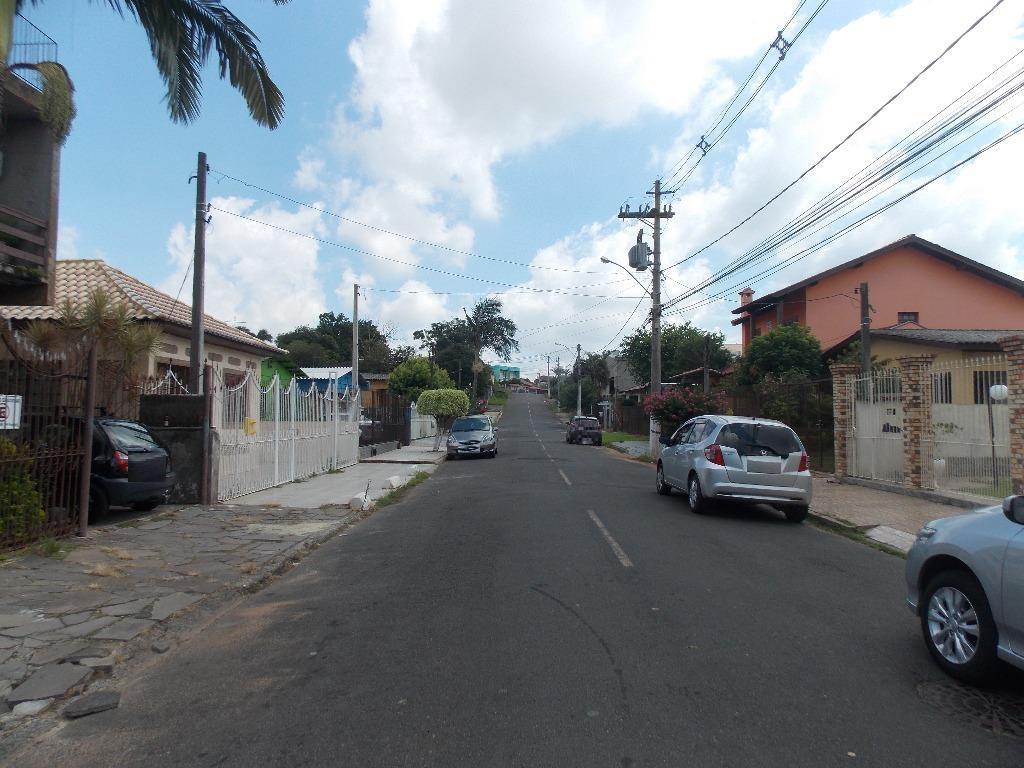 Terreno, Salgado Filho, Gravataí (TE1191)