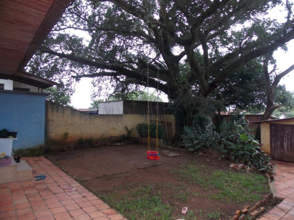 Terreno, Salgado Filho, Gravataí (TE0700) - Foto 6