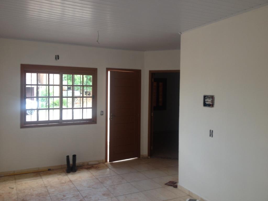 Casa 2 Dorm, Auxiliadora, Gravataí (CA1261) - Foto 3