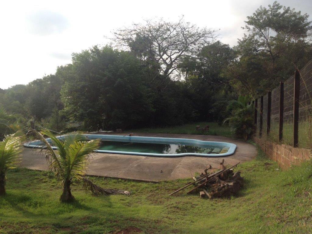 N Grupo - Casa 4 Dorm, Bosques do Sul, Gravataí - Foto 7