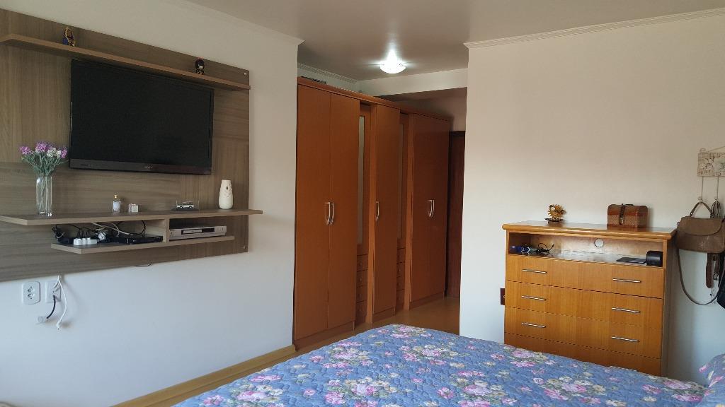 Casa 2 Dorm, Parque Ely, Gravataí (CA1382) - Foto 11