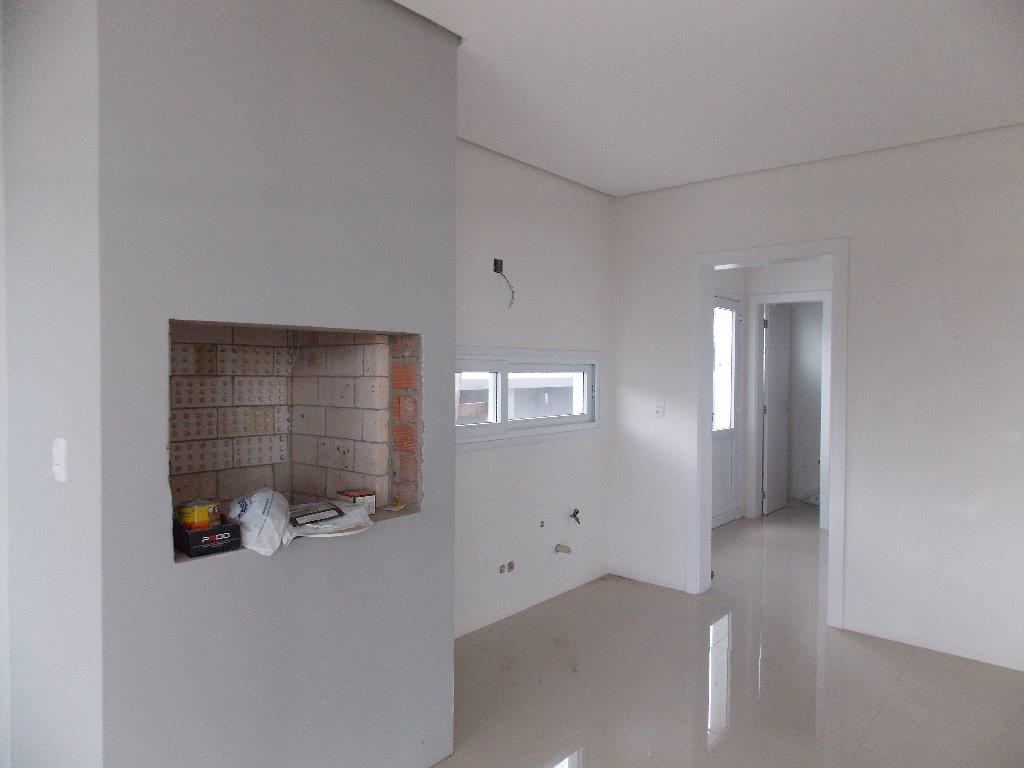 Casa 3 Dorm, Alphaville, Gravataí (CA1298) - Foto 5