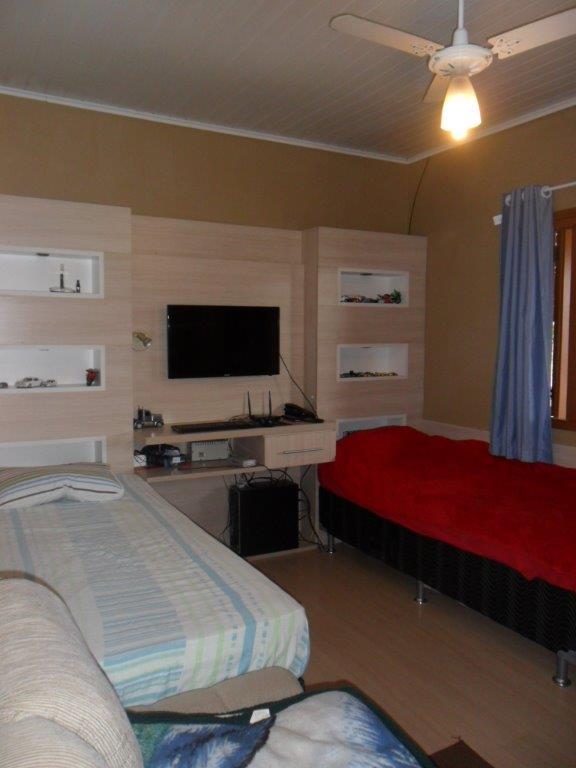 Casa 2 Dorm, Altaville, Gravataí (CA1334) - Foto 7