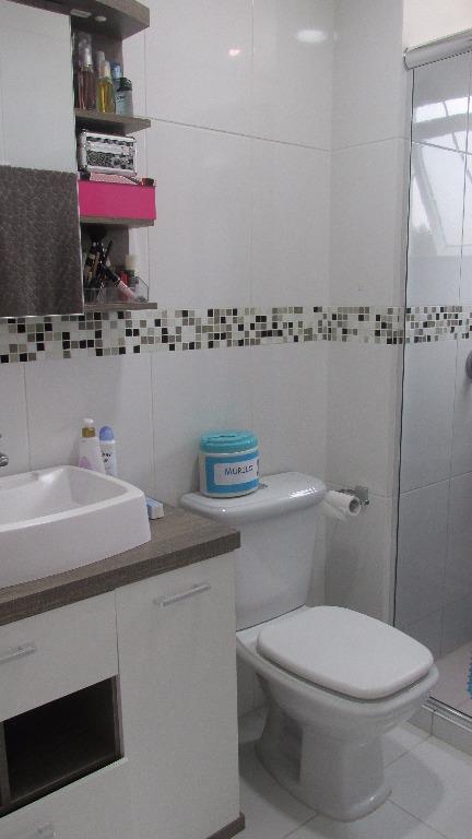Apto 3 Dorm, Centro, Gravataí (AP0107) - Foto 17