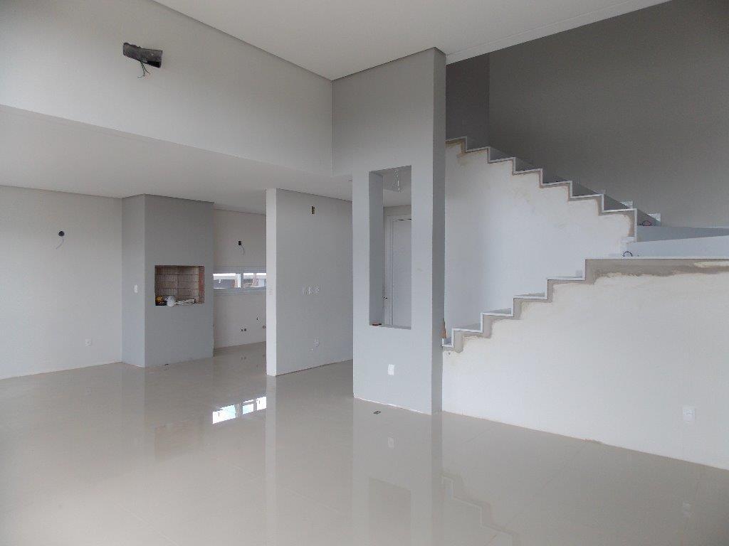 Casa 3 Dorm, Alphaville, Gravataí (CA1298) - Foto 4