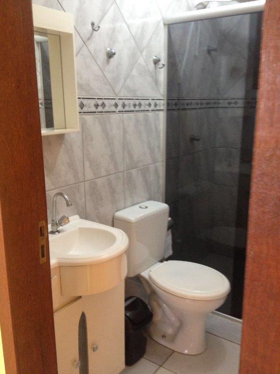 Casa 2 Dorm, Moradas do Sobrado, Gravataí (CA1381) - Foto 5
