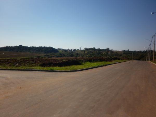 Terreno, Renascença, Gravataí (TE0992)