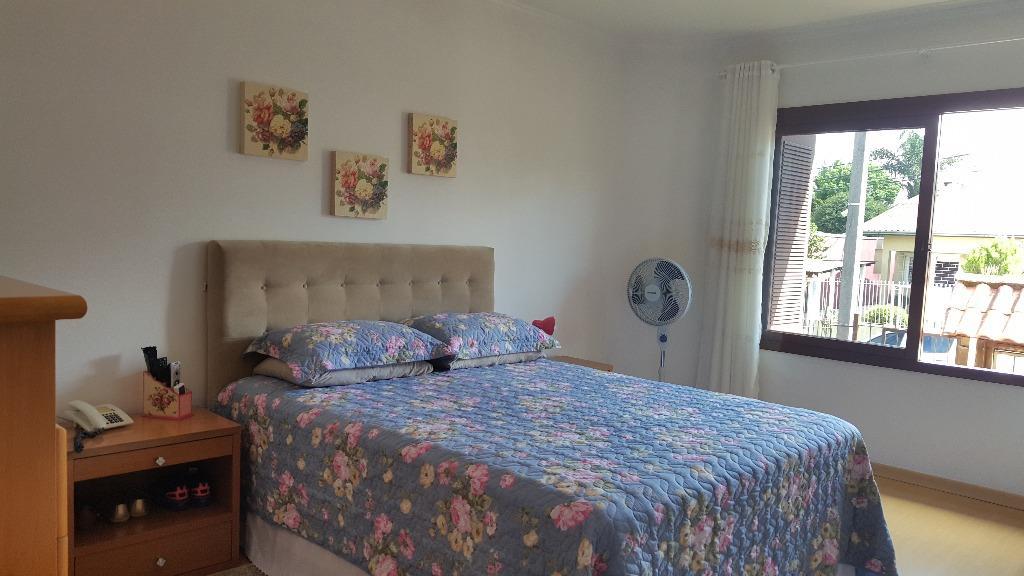 Casa 2 Dorm, Parque Ely, Gravataí (CA1382) - Foto 10