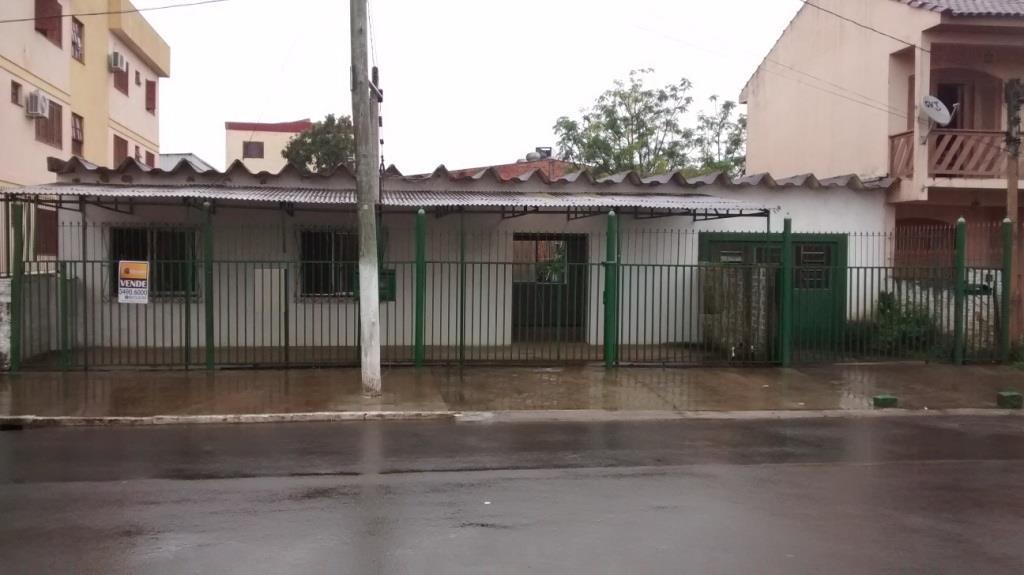 Terreno, Vera Cruz, Gravataí (TE0699)
