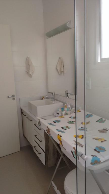 Casa 3 Dorm, Alphaville, Gravataí (CA1360) - Foto 10