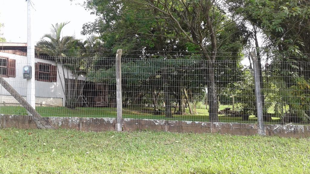Casa 2 Dorm, Residence Park, Gravataí (CA1390) - Foto 3