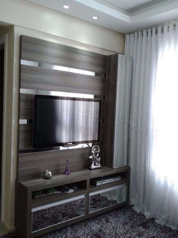 Apto 3 Dorm, Centro, Gravataí (AP0572) - Foto 3