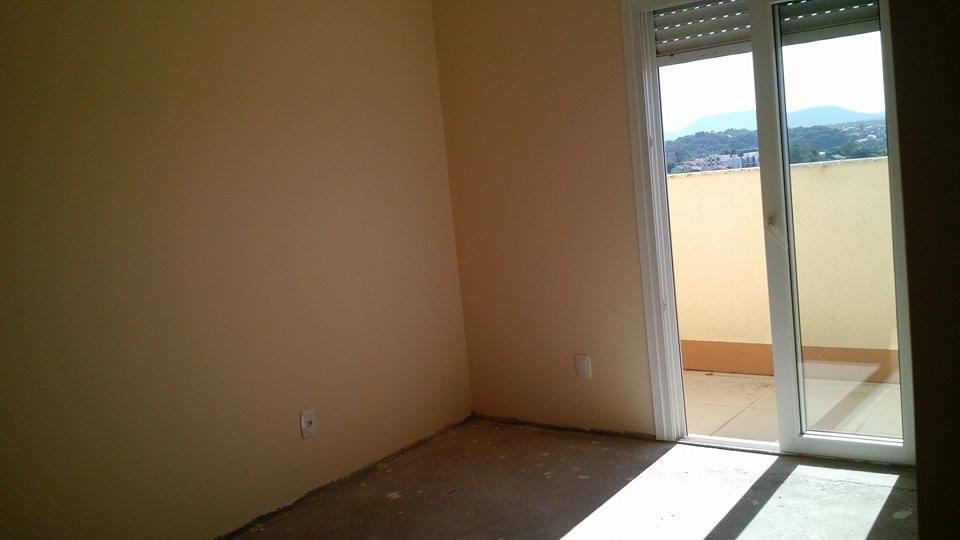 Cobertura 3 Dorm, Centro, Gravataí (CO0002) - Foto 6