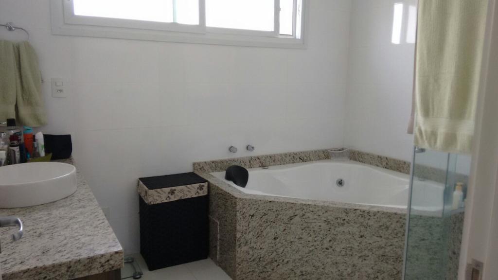 Casa 3 Dorm, Alphaville, Gravataí (CA1360) - Foto 9