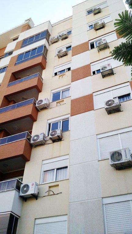 Imóvel: N Grupo - Cobertura 3 Dorm, Centro, Gravataí
